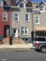 139 Walnut Street - Photo 1