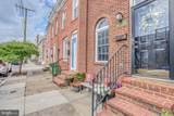 1017 Highland Avenue - Photo 1