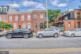 1017 Highland Avenue - Photo 20