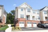 23235 Milltown Knoll Square - Photo 1