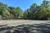 7617 Arbory Court - Photo 38