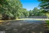 7617 Arbory Court - Photo 40