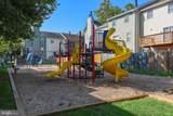 7617 Arbory Court - Photo 43