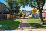 7617 Arbory Court - Photo 44