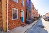 605 Port Street - Photo 2