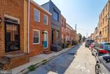 605 Port Street - Photo 3