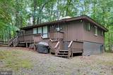 883 The Woods Road - Photo 1