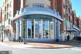 922 Washington Street - Photo 26