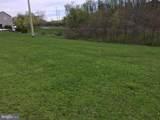 6447 Moline Lane - Photo 10