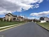 6447 Moline Lane - Photo 5