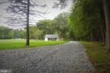7205 Graces Quarters Road - Photo 52