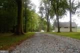 7205 Graces Quarters Road - Photo 66