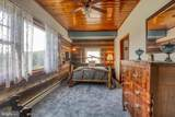 305 Rons Ridge Drive - Photo 19