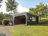 305 Rons Ridge Drive - Photo 46