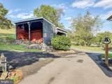 305 Rons Ridge Drive - Photo 48