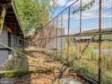 305 Rons Ridge Drive - Photo 53