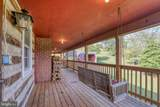 305 Rons Ridge Drive - Photo 8