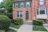 5461 Grove Ridge Way - Photo 1