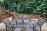 5461 Grove Ridge Way - Photo 34