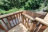 5461 Grove Ridge Way - Photo 35