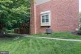 5461 Grove Ridge Way - Photo 5
