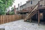 5461 Grove Ridge Way - Photo 72