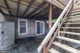5461 Grove Ridge Way - Photo 73