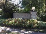 5461 Grove Ridge Way - Photo 75