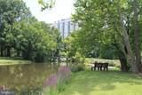 5461 Grove Ridge Way - Photo 78