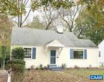 1612 Rose Hill Dr - Photo 1