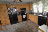 17799 Melville Road - Photo 3