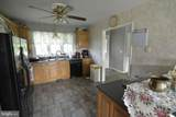 17799 Melville Road - Photo 4
