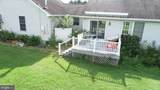 17799 Melville Road - Photo 49