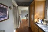 17799 Melville Road - Photo 6