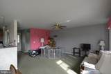 17799 Melville Road - Photo 7