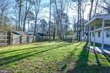 30412 Saxon Court - Photo 56