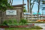 28630 Coastal Cove Way - Photo 50
