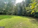 16015 Woodlark Drive - Photo 9