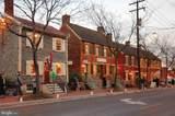 207 Magnolia Avenue - Photo 49
