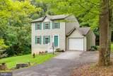 2990 Regal Oak Drive - Photo 3
