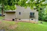 2990 Regal Oak Drive - Photo 6