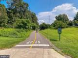 10722 Cross School Road - Photo 77