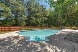 20701 Bell Bluff Road - Photo 60