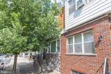 2303 Front Street - Photo 1