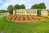 3147 Eagle Talon Street - Photo 40