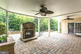 1709 Raleigh Hill Road - Photo 65