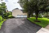1709 Raleigh Hill Road - Photo 71
