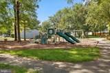 656 Mount Lubentia Court - Photo 18