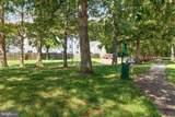 656 Mount Lubentia Court - Photo 19