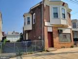 4624-26 Milnor Street - Photo 1